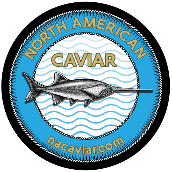 North American Caviar