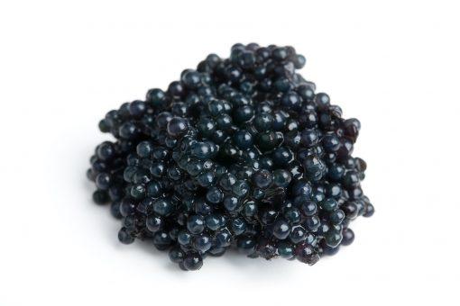 Buy Hackleback Caviar Online