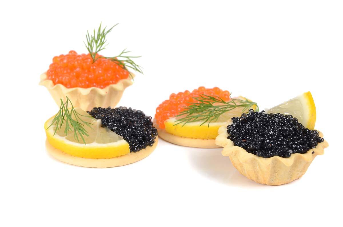 Pearl River Wholesale >> Fresh North American Caviar | Buy Quality Caviar Online ...